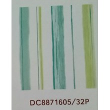 Wallpaper Dream Colour DC 8871605