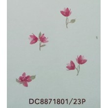 Wallpaper Dream Colour DC 8871801