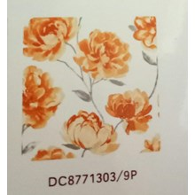 Wallpaper Dream Colour DC 8771303
