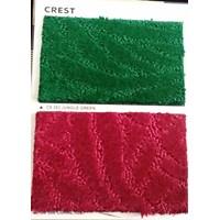 Jual Karpet Roll Crest