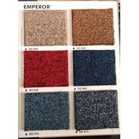 Dari Karpet Roll Emperor 1