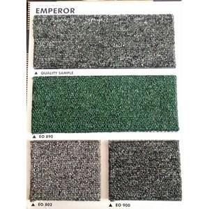 Karpet Roll Emperor
