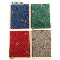 Jual Karpet Roll Florence