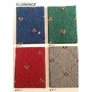 Karpet Roll Florence