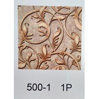Wallpaper Decafe 500-1