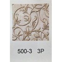 Wallpaper Decafe 500-3