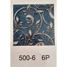 Wallpaper Decafe 500-6