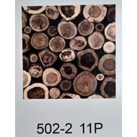 Wallpaper Decafe 502-2