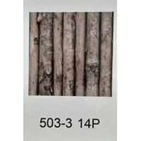 Wallpaper Decafe 503-3