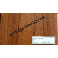 Lantai Vinyl JB Lux-3304