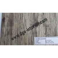 Lantai Vinyl JB LUX-5254