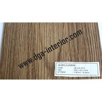 Lantai Vinyl JB LUX-5213
