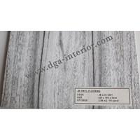 Lantai Vinyl JB LUX-3301