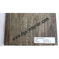 Lantai Vinyl JB LUX-8805
