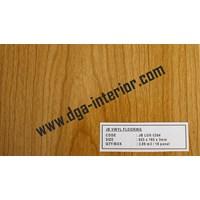 Lantai Vinyl JB LUX-5264