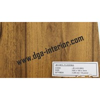 Lantai Vinyl JB LUX-8803
