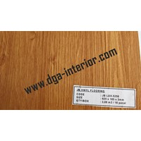 Lantai Vinyl JB LUX-5256