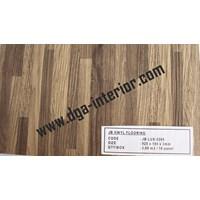 Lantai Vinyl JB LUX-5265
