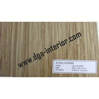 Lantai Vinyl JB LUX-5252