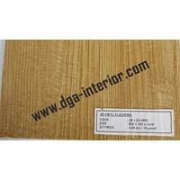 Lantai Vinyl JB LUX-8801