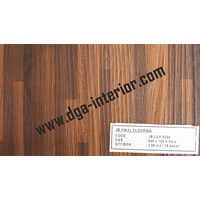 Lantai Vinyl JB LUX-5266