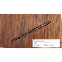 Lantai Vinyl JB LUX-5251