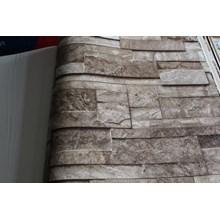 Wallpaper Larte 311-2