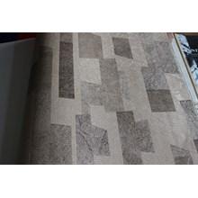 Wallpaper Larte 323-4