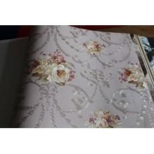 Wallpaper Larte 326-3