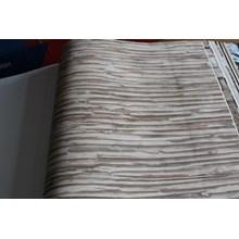 Wallpaper Larte 337-1