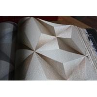 Wallpaper Larte 352-2