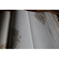 Wallpaper Larte 354-1