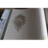 Wallpaper Larte 354-2