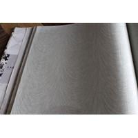 Wallpaper Larte 354-3