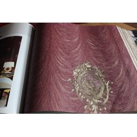 Wallpaper Larte 354-4