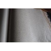 Wallpaper Larte 355-1