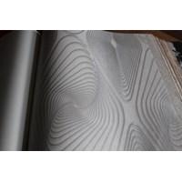 Wallpaper Larte 356-1