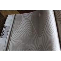 Wallpaper Larte 356-2