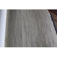 Wallpaper Larte 357-5