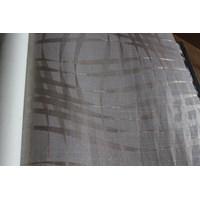 Wallpaper Larte 358-3