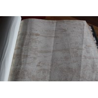 Wallpaper Larte 360-1