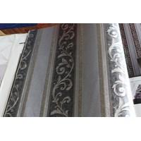 Wallpaper Larte 361-4