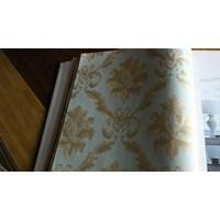 Wallpaper Bella B6023