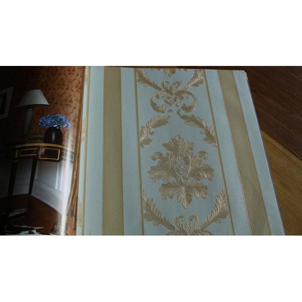 Wallpaper Bella B6024
