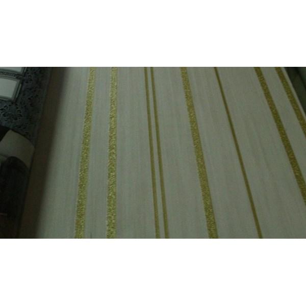 Wallpaper Bella B6028