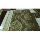 Wallpaper Bella B6064 1