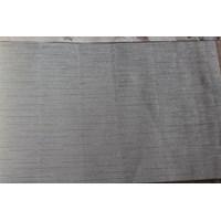 Wallpaper Kansai 065