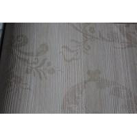 Wallpaper Kansai 113