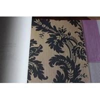 Wallpaper Kansai 129