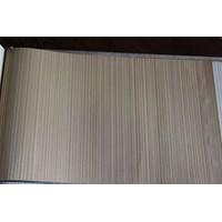 Wallpaper Kansai 151
